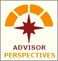 Advisor Perspectives Article